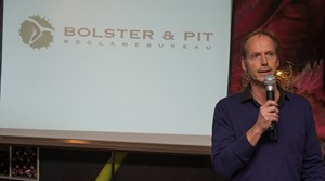 Bolster & pit [300x200]