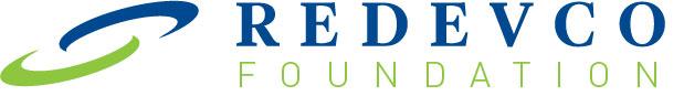 Redevco foundation 2015
