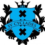 Cyclades logo def