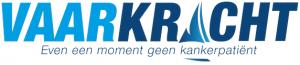 Vaarkracht logo jpg