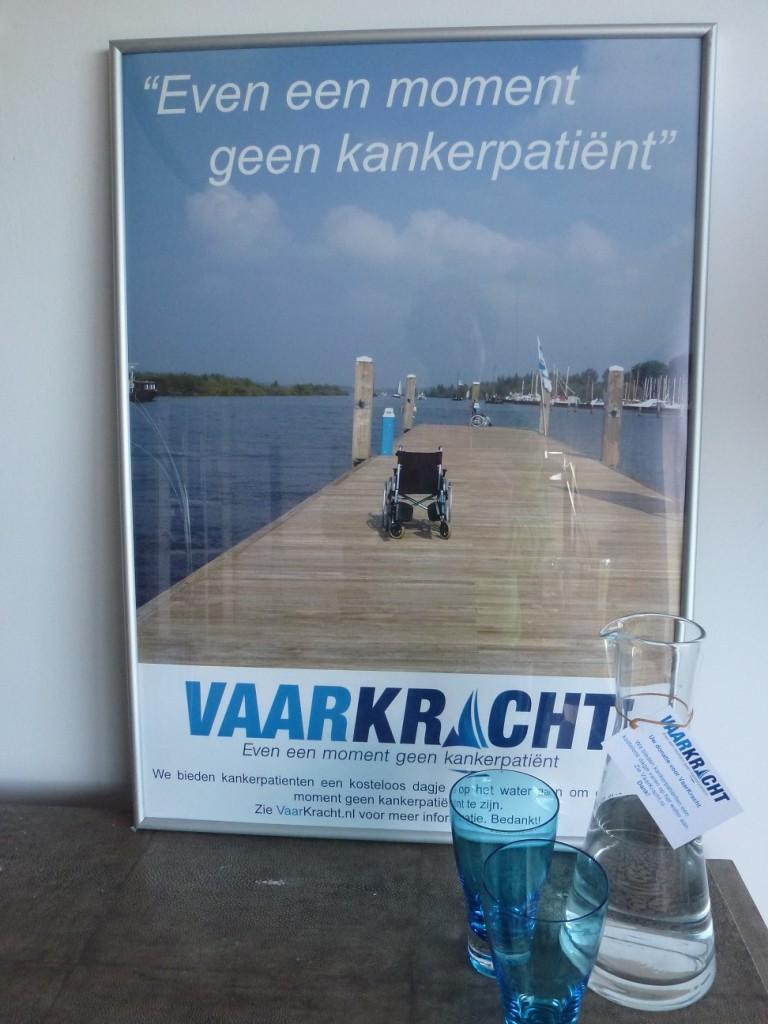 waterlabel
