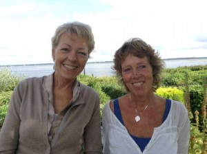 Willemijn en Carmen kopie (Small)