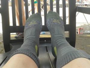 dag 4 sokken luchten (Small)
