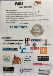 sponsors (Small)