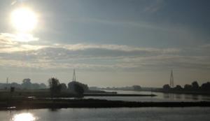 uitzicht Rijn [320x200]
