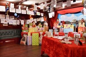 Werkkamer Sinterklaas (Small)