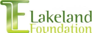Logo Lakeland Foundation bewerkbaar
