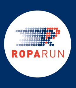 Logo_Roparun_Label zonder toevoeging copy 495 x 573 (Small)