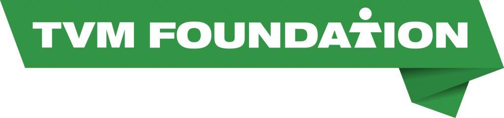 Logo_TVM_foundation_fc