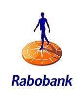 Rabobank [300x200]