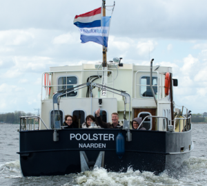 poolster (Small)