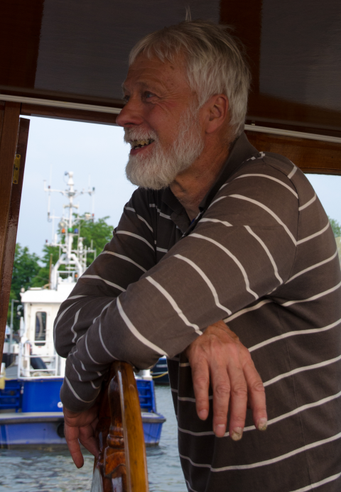 schipper (Small)