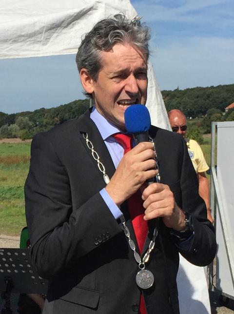 burgemeester-rhenen-small