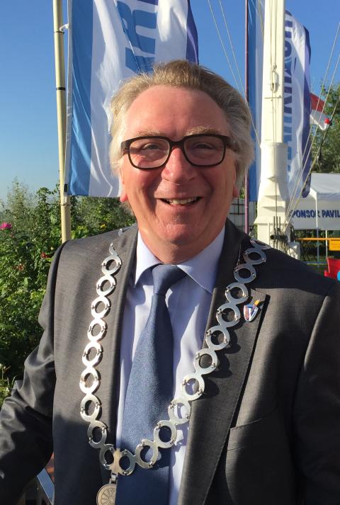 burgemeester-wageningen-small
