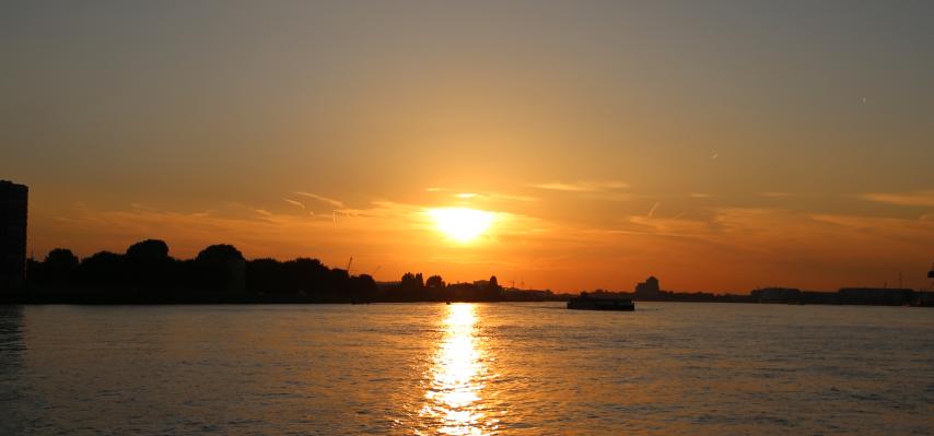 zonsondergang-small