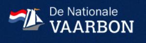 Nationale vaarbon