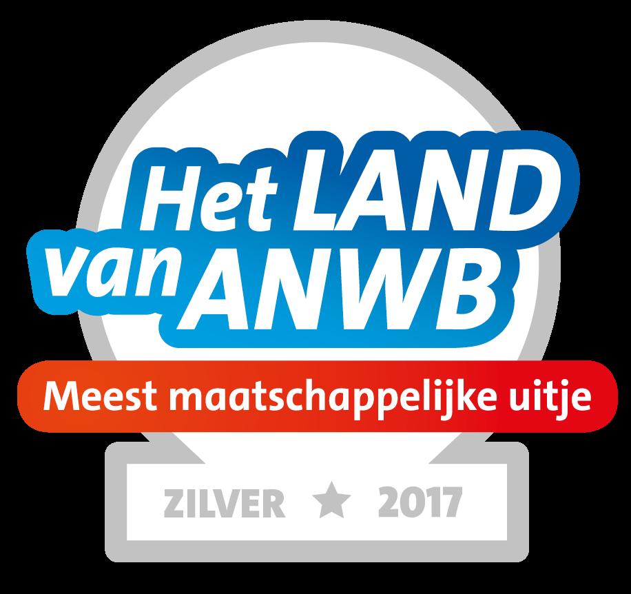 C170006 logo - awards Maatschappelijk_beeldmerk_ZILVER