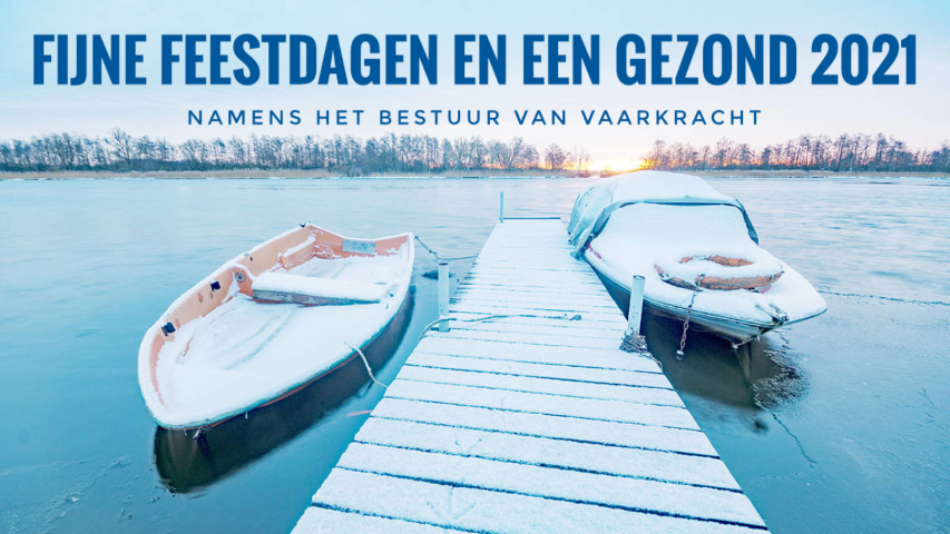 vaarkracht-waterhuis